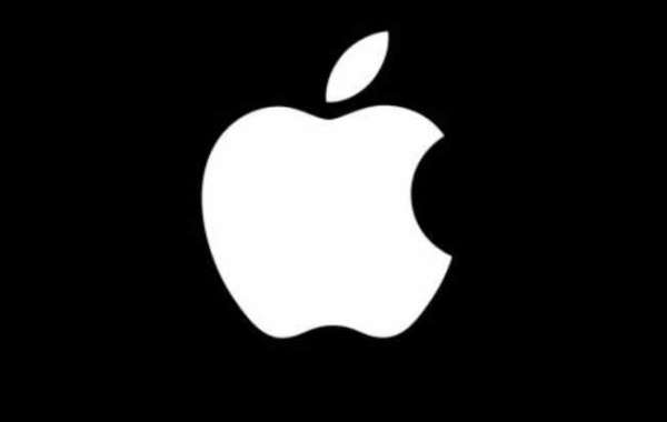 Apple Offers $1m To Anyone Who Can Hack An iPhone
