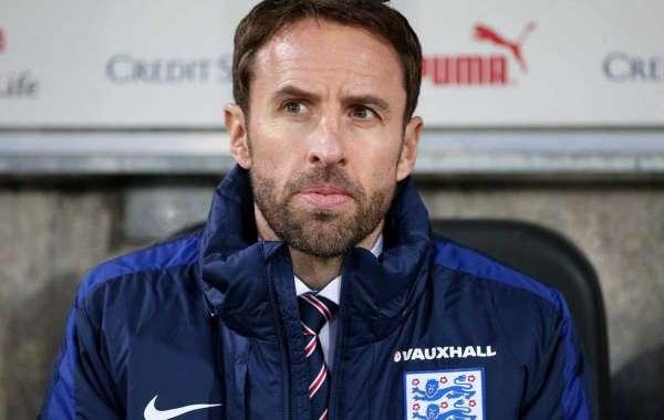 Euro 2020 qualifiers: England coach, Southgate announces squad to face Montenegro, Kosovo