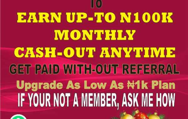 wini sponsored post for 22nd december 2019 - Earn your 10k points daily
