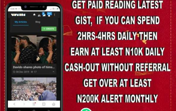 wini sponsored post for 8th december 2019 - Earn your 10k points daily