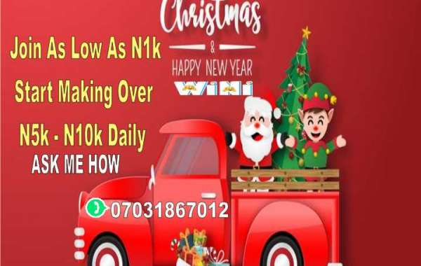 wini sponsored post for 28th december 2019 - Earn your 10k points daily