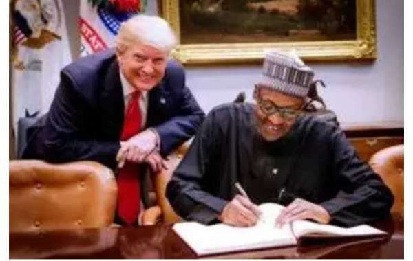 US places Nigeria on serious watch list