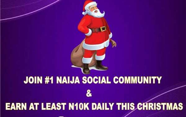 wini sponsored post for 9th december 2019 - Earn your 10k points daily