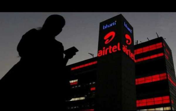 Airtel tariff hike from today. Check out the latest recharge plans here