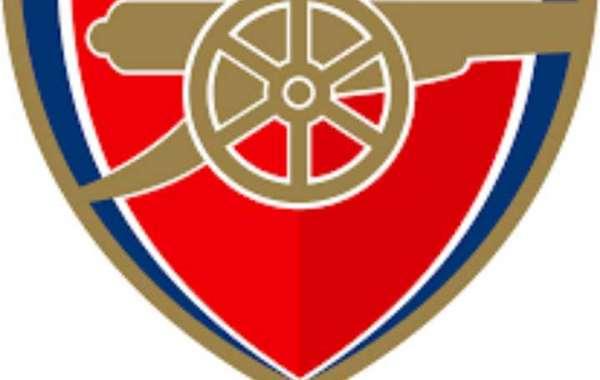 Arsenal figure head  players
