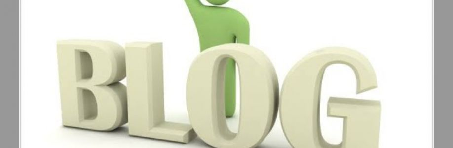 Blog creators instant views Cover Image