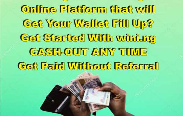 wini sponsored post for 1st december 2019 - Earn your 10k points daily