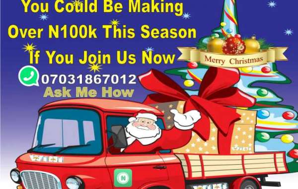 wini sponsored post for 15th december 2019 - Earn your 10k points daily