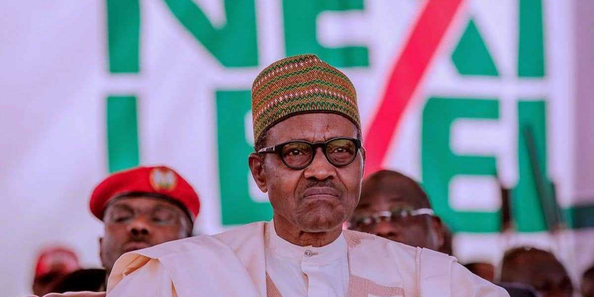 Insecurity: Buhari Govt has unsuccessful woefully - Bishop Manza