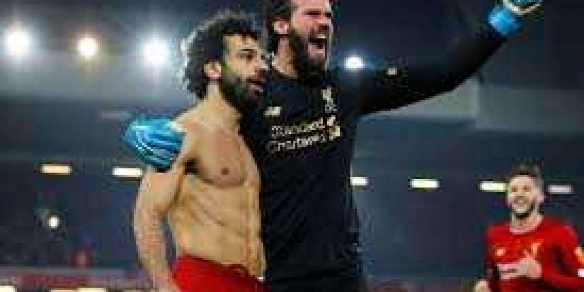 liverpool stays champs