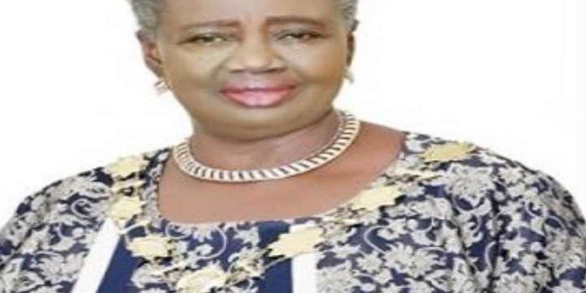 Stakeholders await official release of Finance Bill