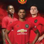 MANCHESTER UNITED FANS Profile Picture