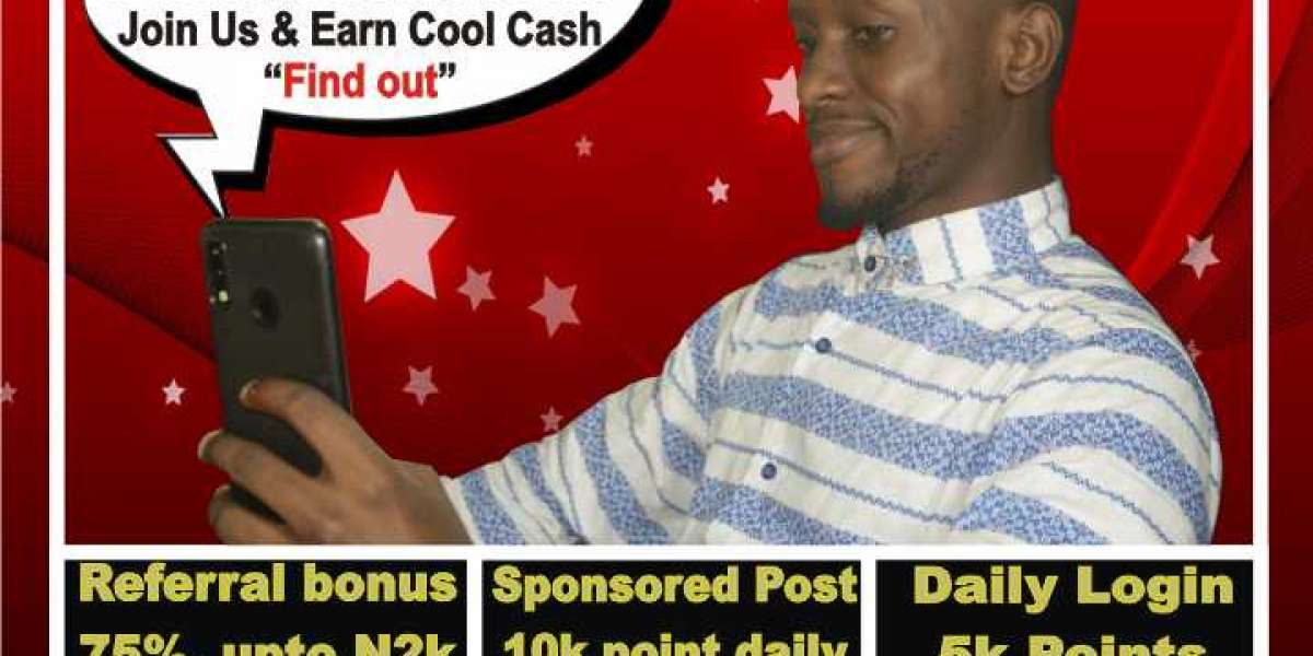 wini sponsored post for 13th Jan. 2020 - Earn your 10k points daily