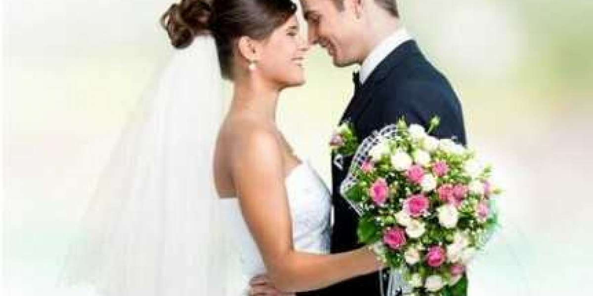 """THE REASON WHY MEN ARE CALLED """"GROOM"""", AND THE WOMAN """"THE BRIDE"""" ON WEDDING DAY"""