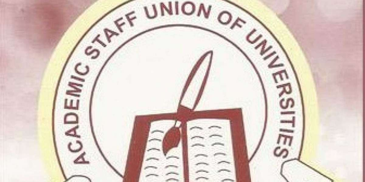 ASUU Chair sues FUOYE about alleged highhandedness, abuse of powers