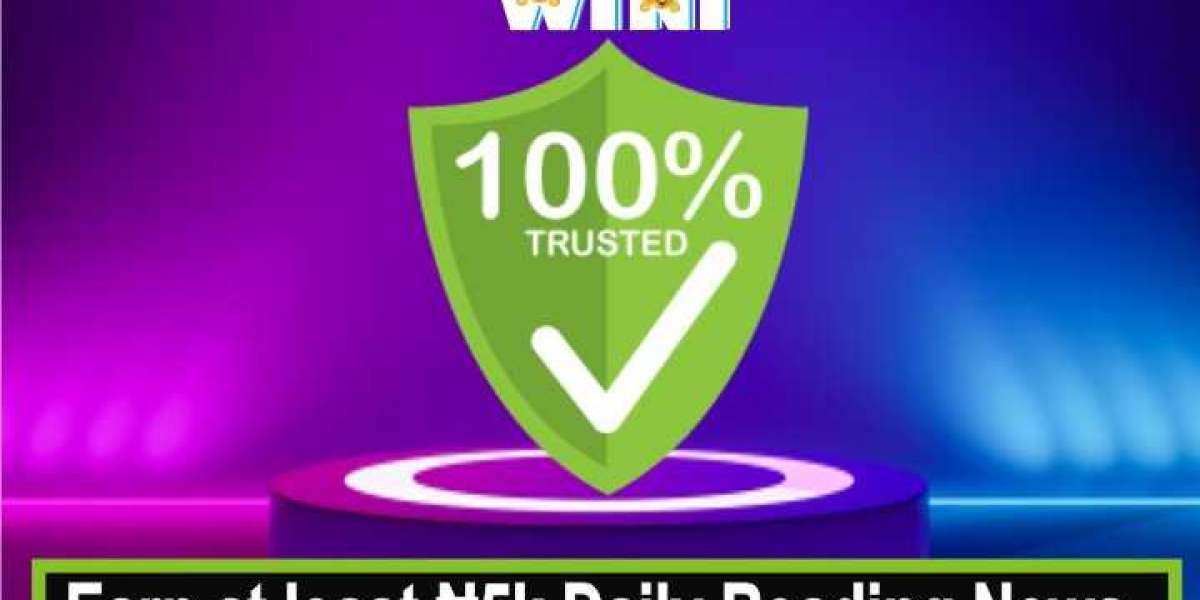 wini sponsored post for 10th Feb. 2020 - Earn your 10k points daily