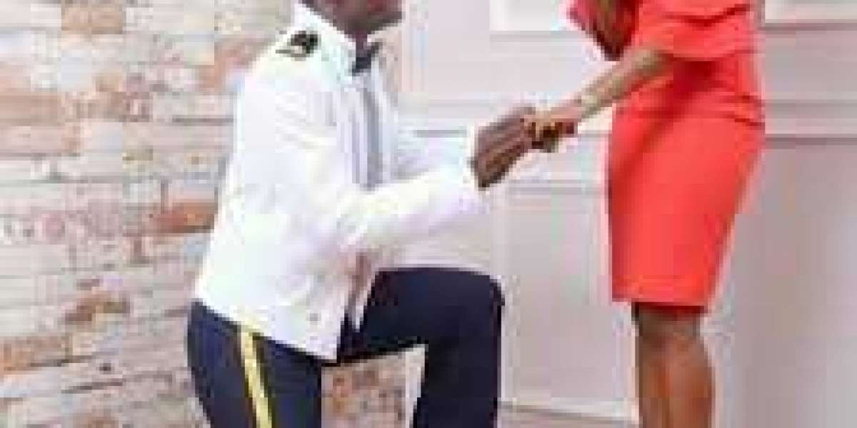 10 Things Women Want From Their Husbands