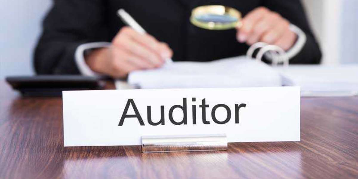 What Is An Internal Auditor & Why Should You Hire One?