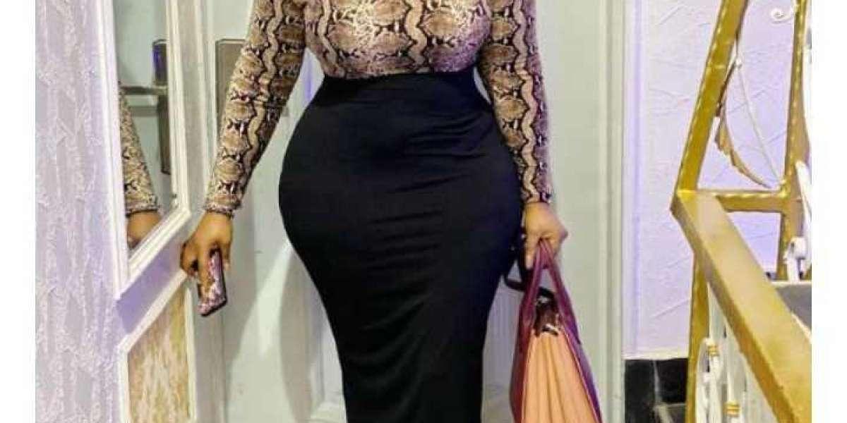 Hottest chick in the Yoruba Nollywood Industry-Biodun okeowo