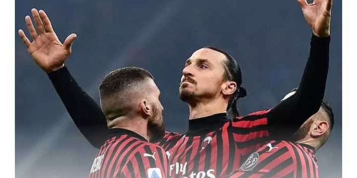 Paolo Maldini confirms there is an 'automatic renewal clause' in Zlatan Ibrahimovic's AC Milan contract i