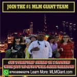 MLMGiant.com