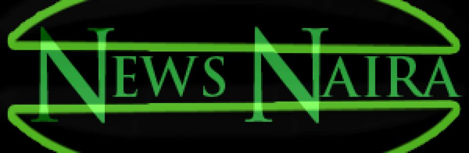 NewsNaira Platform