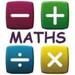 Mathematics Profile Picture