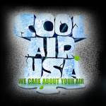 Cool Air USA Profile Picture