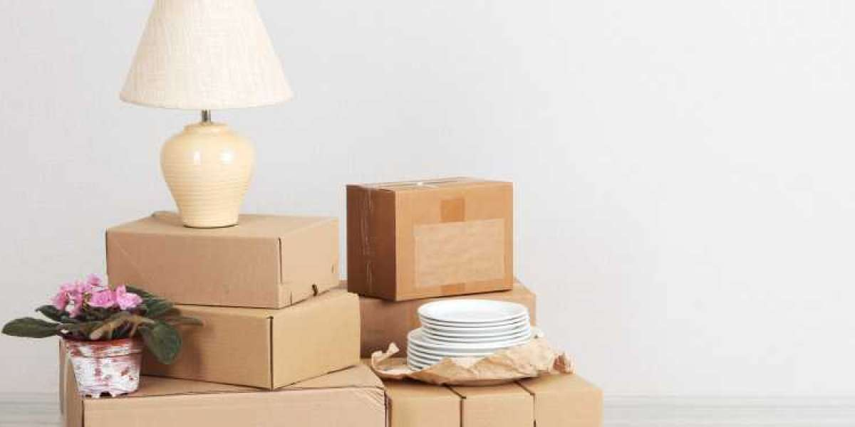 company interested in the process of moving furniture in Madinah