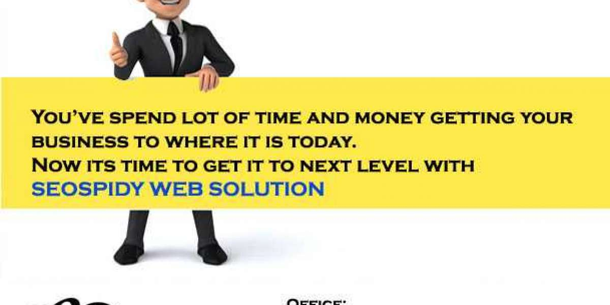 Higher professional web designer to create an exclusive website