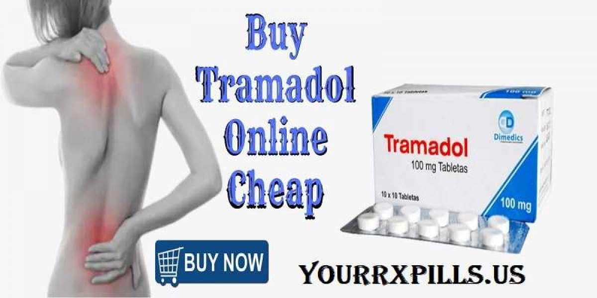 Buy Tramadol Online Cheap :: YourRxPills.US