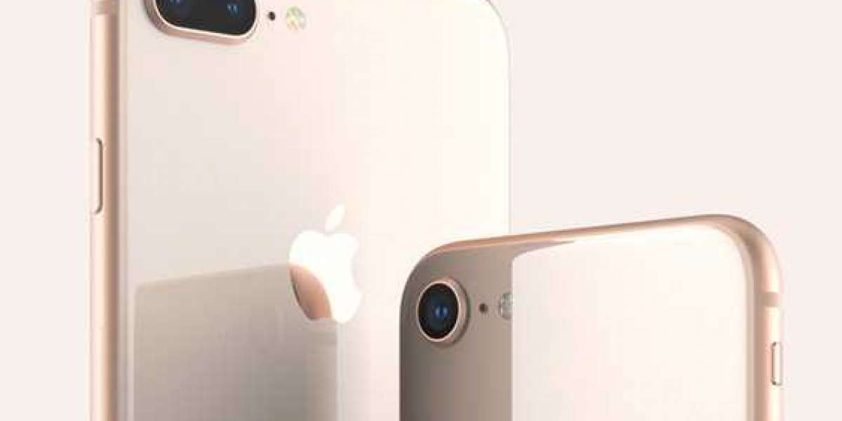 Iphone repairing services within 30 min doorstep home service