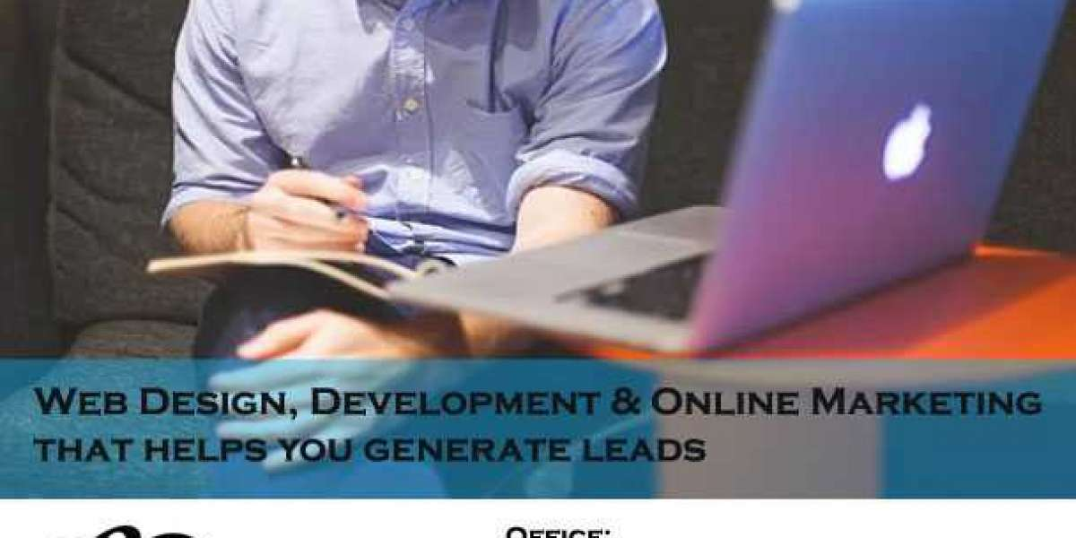 The success of a business depends on the result oriented SEO services