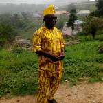 Lawal K.Gbolagade Profile Picture