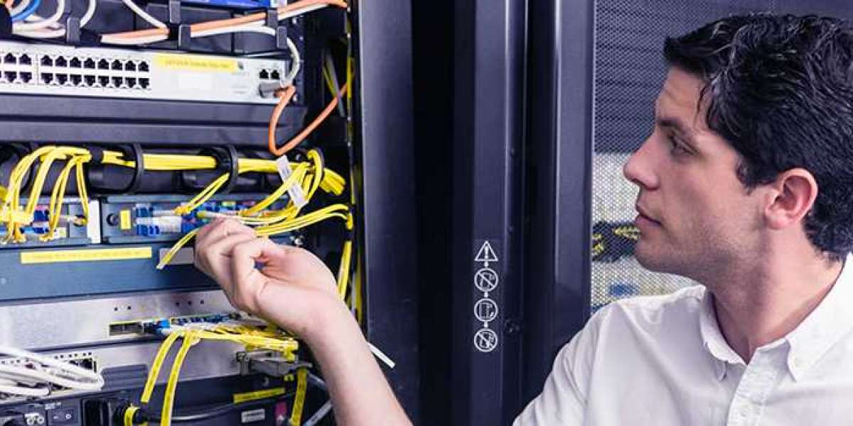 What is adtran router