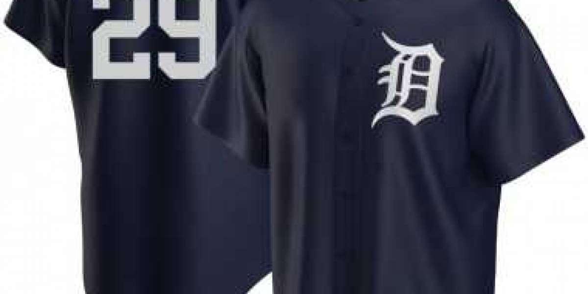 GameThread: Detroit Tigers vs. Toronto Blue Jays, 6:37 p.m.