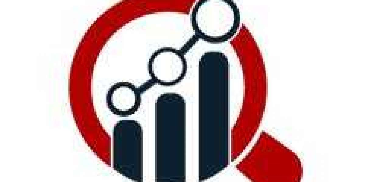 Electric Vehicle Thermal Management System Market Growth, Trends, Share, Size, Forecast to 2027