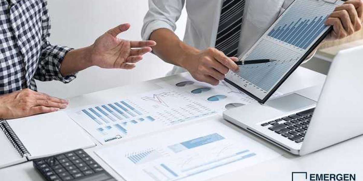 Laboratory Informatics  Market Research Report, Top Key Players, and Industry Statistics, 2020-2027