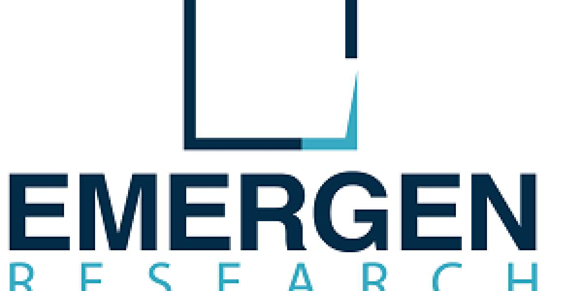Artificial Intelligence Market Market Manufacturers, Type, Application, Regions and Forecast to 2027