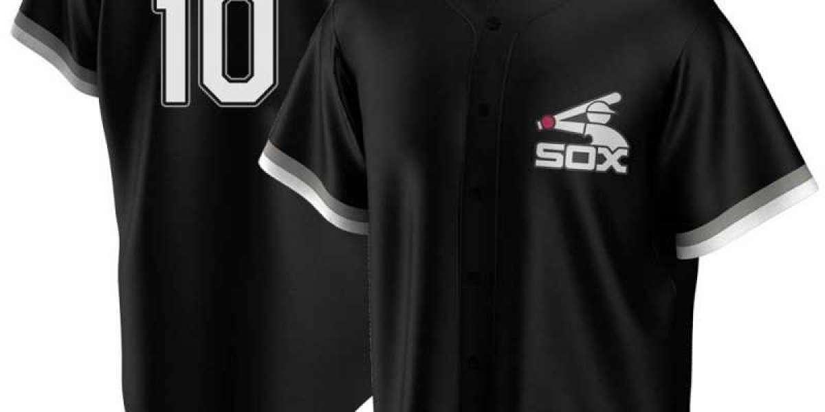 Gamethread: White Sox at Mariners