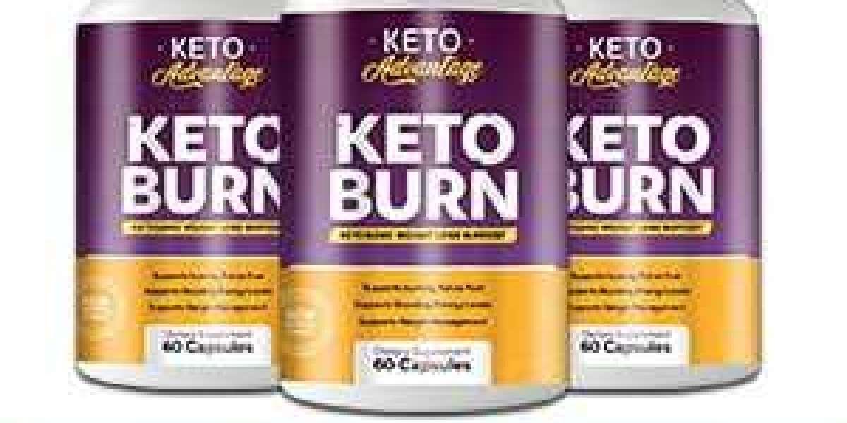 https://www.heartyscoff.com/keto-advantage-keto-burn/