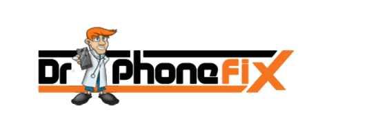 techybydrphonefixplantation