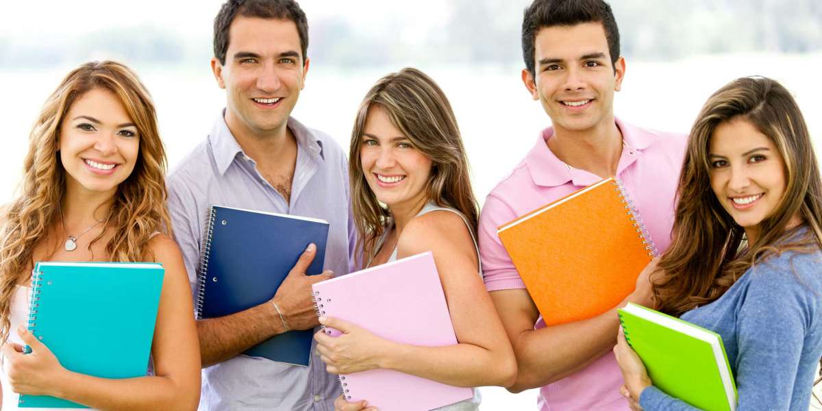 Exclusive Assignment Help for American students