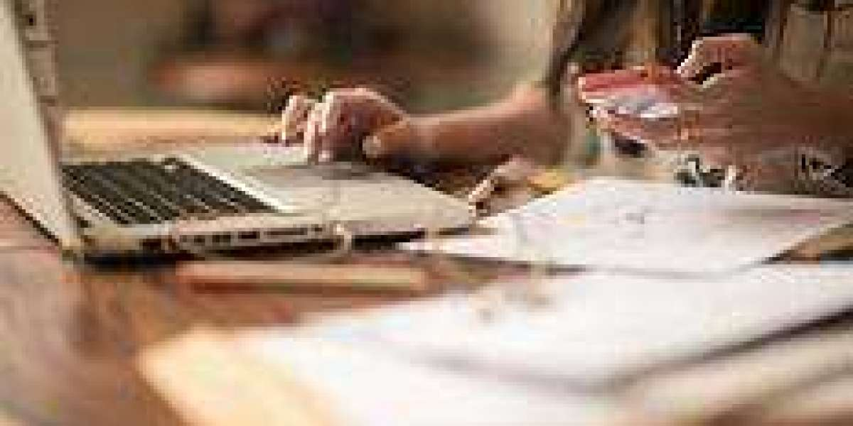 Virtual Assistant Jobs - Jobs - Recruitment - Job Search