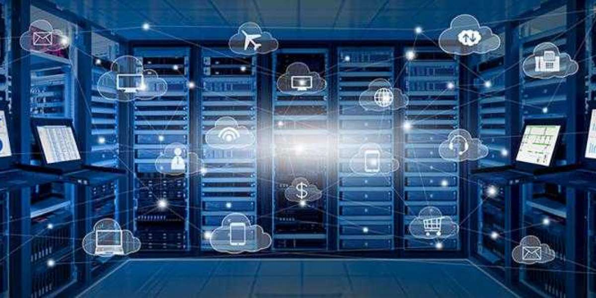 emerging trends and the fast-changing IT landscape