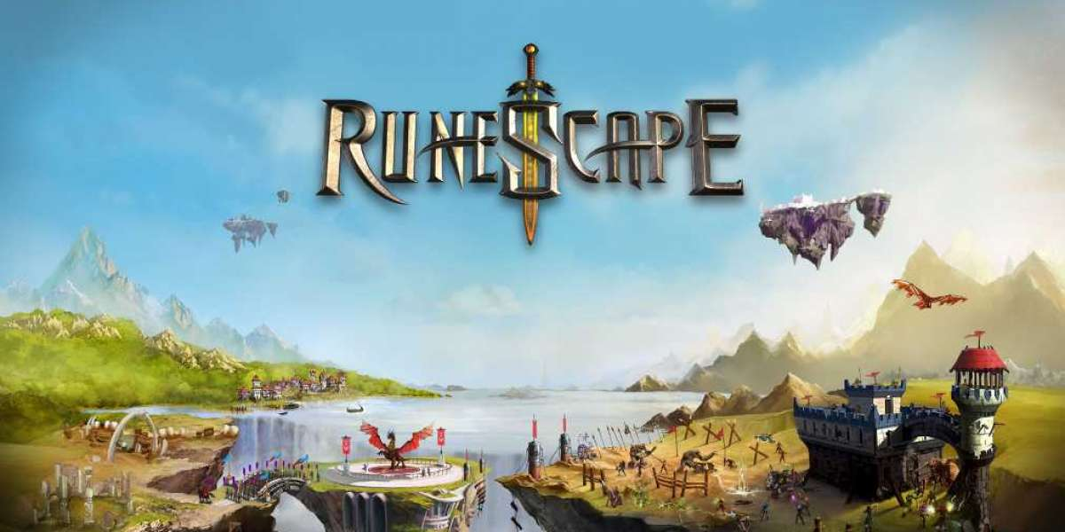 You can get the ore by visiting any furnace within Runescape