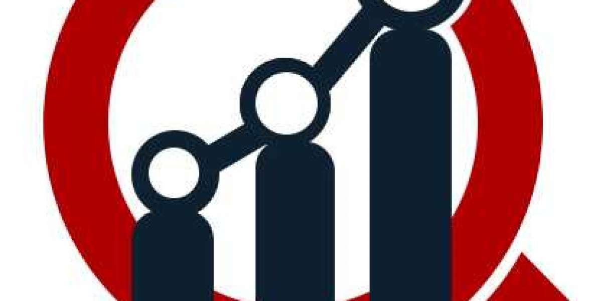 Cryogenic Pump Market Sales Revenue, Development Strategy