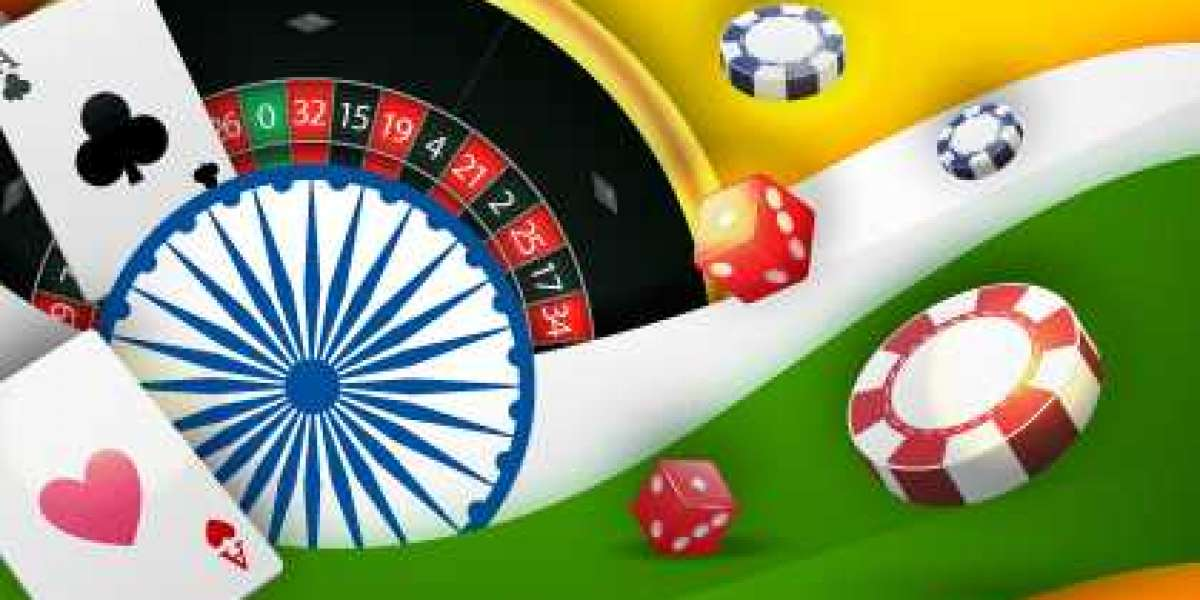Can you trust on the reliability of online casinos in 2021