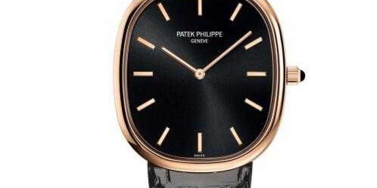 Breitling Chronomat best  Watches