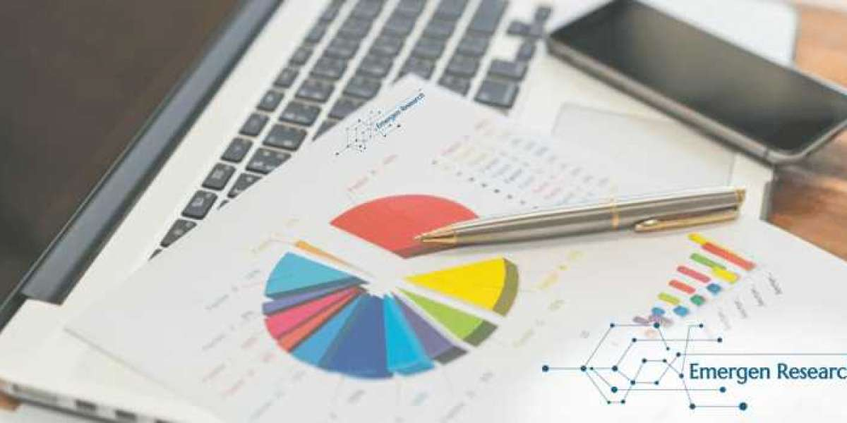 Direct-to-Consumer Genetic Testing Market Overview, Merger and Acquisitions, Business Opportunities, Segments and Indust